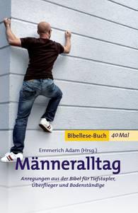 csm_Maenneralltag_02_8fb969f880