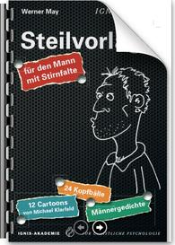 csm_Steilvorlage-WernerMay_5efc84a441
