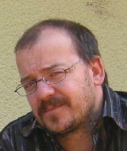 krause2009