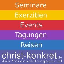 christ-konkret