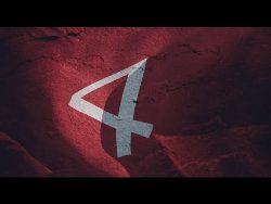 4m-logo