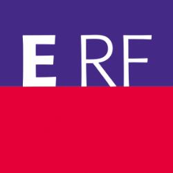 L_ERF_Basis