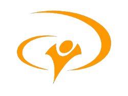 JMEM_Logo