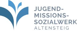 JMS-Logo