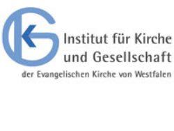 KiGe-Logo
