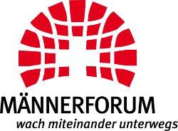 MForum-Logo