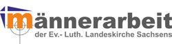 Maennerarbeit-Sachsen