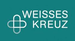 WeissesKreuz-Logo