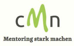 mentoringnetzwerk-logo