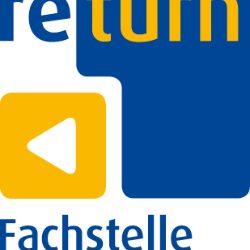 return_Logo