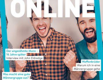 ADA50_Magazin_RLO.indd