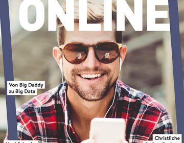 Christliche Beratung online dating